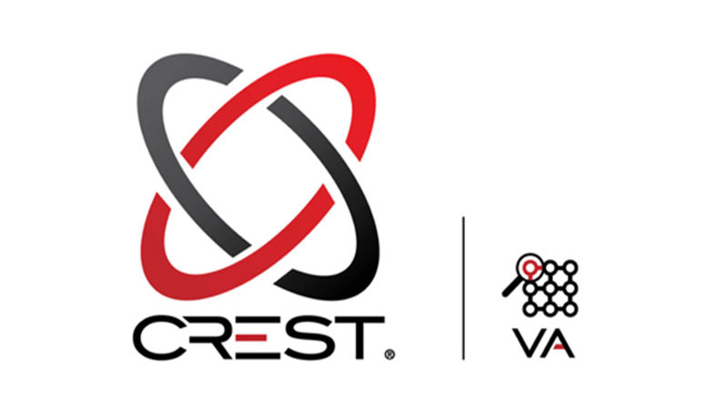 JUMPSEC CREST Vulnerability Analysis Accredited