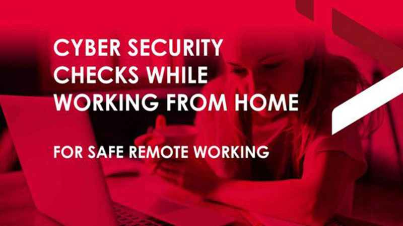 JUMPSEC cyber security check