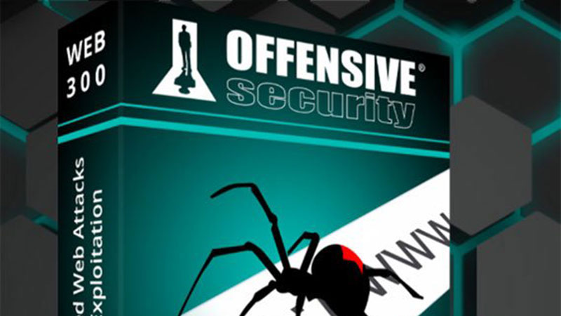 offensive security oswe