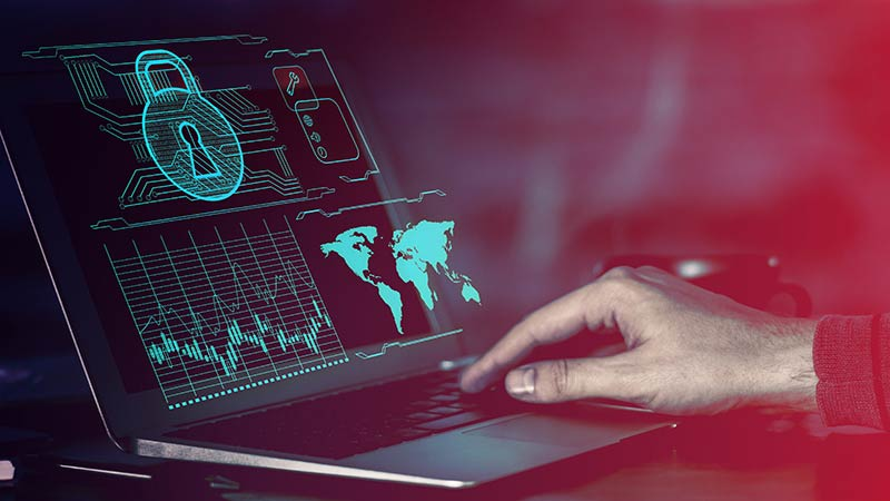 science of cyber security simulations